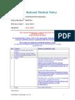 Endothelial keratoplasty