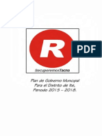 f8587971785614858531.pdf