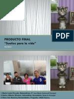 Tita Producto Final