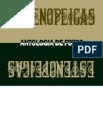 Estenopaicas Antología de Fotos