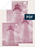242163811-Fundamentalismo-Modernismo-y-Neo-Evangelicalismo-pdf.pdf