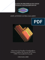 Cristalizacion_proteinas-3