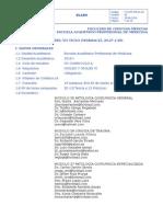 Silabo de 7mo ciclo ucv-medicina