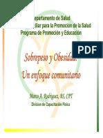 obesidad 1.pdf