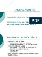 sesinclnicaamigdalitisaguda16-02-2012-120727133612-phpapp01.ppsx