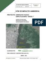 Dia Grifo Servicios Constructora Lh Rio Itaya