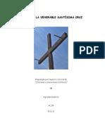 NOVENA  A LA VENERABLE CRUZ.pdf