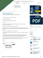 Procedimento MMO16E1Ng - Configuração de Modem Optico 16e1 Com Porta Fast