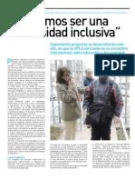 Periódico UPLA Agosto 2015 (1)