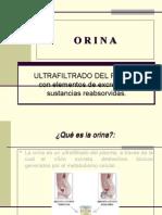 La-Orina