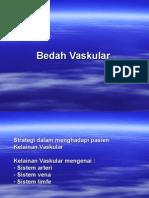 BEDAH VASKULER.ppt