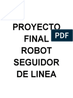 208006_12examenfinal.docx