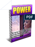 Power eBook FOW