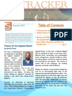 Risksolutions Newsletter Summer 2015.pdf