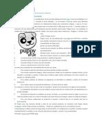 Cómo Instalar Puppy Linux en El HD de Nuestro Ordenador