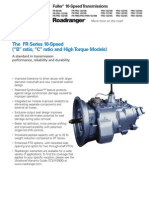 Gearbox - Specifications.pdf