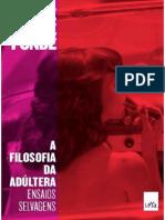 a filosofia da adultera - luiz felipe ponde.pdf