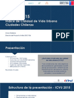 Índice de Calidad de Vida Urbana (ICVU) 2015.pdf