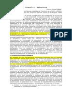 Esquemas Modelos Pedagogicos Rafael Florez