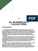 Evangelio y cultura Willowbank.pdf