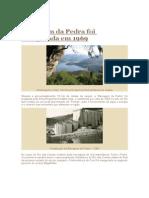 Barragem.doc