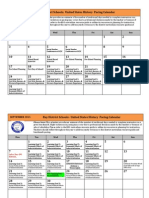 bds us history pacing guide calendar