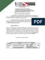 2015-Edital do Processo Eleitoral - Publicado DOE nº  32930 de 17 07 2015 - Regul_RegEleit (2).pdf
