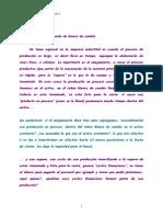 patrimonial 6.doc