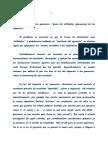 patrimonial 10.doc