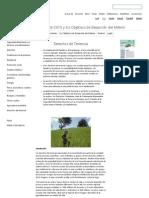 Derechos de Tenencia FAO 2015