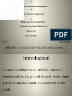 canalirrigation-150312101654-conversion-gate01.pptx