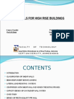 SHEAR WALLS FOR HIGH RISE BUILDINGS [www.ebmfiles.com].ppt