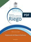 S202 Cartilla ProgramaciOn Riego en Frambueso
