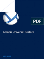 AcronisUniversalRestore_userguide_en-US 2015.pdf