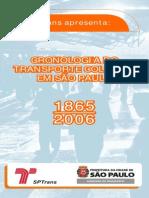 Cronologia_Transporte