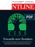 FRONTLINE - June 26, 2015.pdf