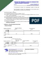 Catalogo de ignitores SEL