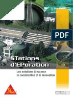 Fr Stations Epuration