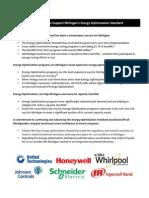 MIBusinesses-EnergyOptimizationFactSheet