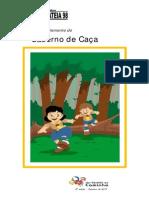 LivroProgresso 0 Edição2 1Alcateia VersãoparaImpressão NE