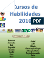 habilidades 2010
