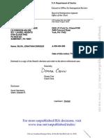 Jonathan Enrique Silva, A036 404 266 (BIA July 14, 2015)