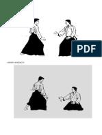 Aikido-prezentare in imagini