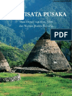 Pariwisata Pusaka Unesco