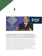 DW_G20Mex
