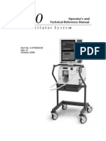 Puritan_Bennett_840_Ventilator_-_Technical_Reference_manual.pdf