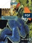 Natural Reef Aquariums.pdf