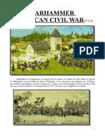 Warhammer ACW V2.2