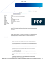 KPMG - Job details.pdf