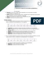 EA.resolucion de Ejercicios de Modelos Probabilisticos (1)